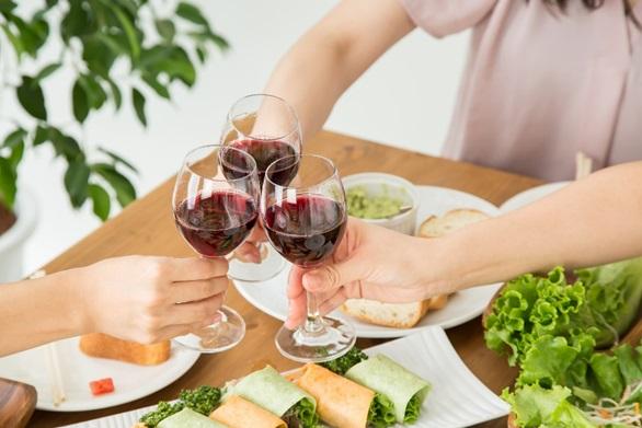 ワインに合うおつまみはみやざきサンミート季穣