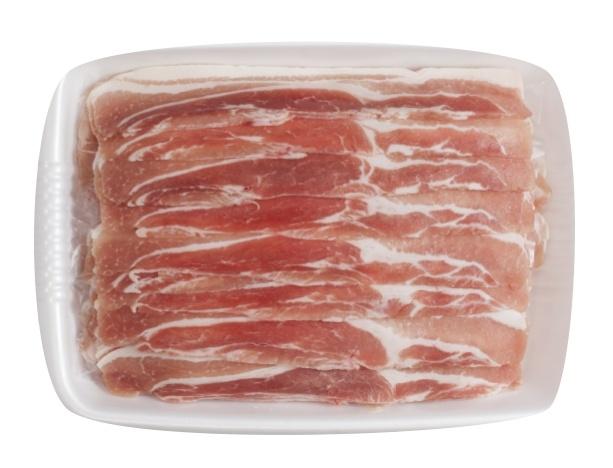 ロースバラ肉
