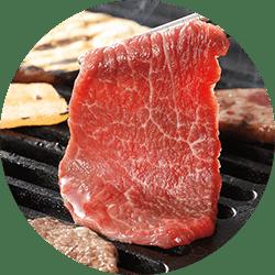 焼肉・BBQ商品
